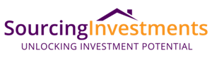 sourcing investments logo